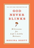 Image result for god never blinks brett