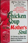 chicken-soup-for-the-mothers-soul