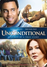 Image result for unconditional