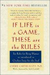 if_life_is_a_game_these_are_the_rules_large